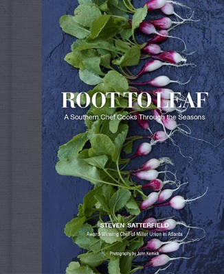 Root to Leaf - pr_294062