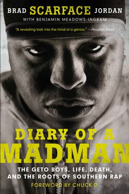 Diary of a Madman -
