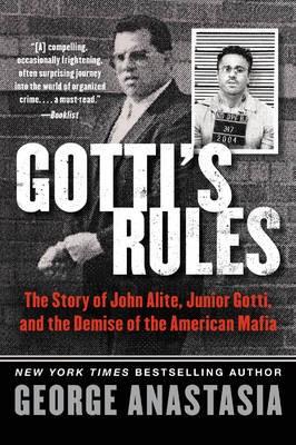 Gotti's Rules -