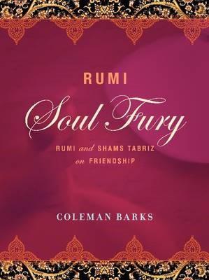 Rumi: Soul Fury -