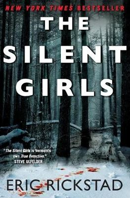 The Silent Girls -