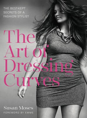 The Art of Dressing Curves -