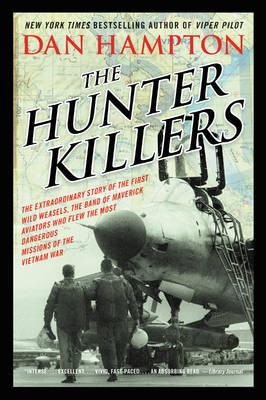 The Hunter Killers - pr_84645