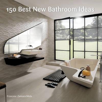 150 Best New Bathroom Ideas -
