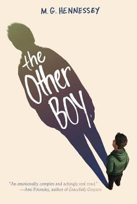 The Other Boy - pr_307525