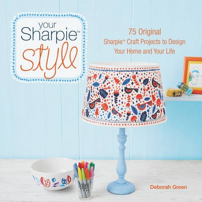 Your Sharpie Style -
