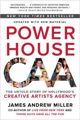 Powerhouse -