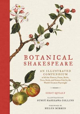 Botanical Shakespeare - pr_75060