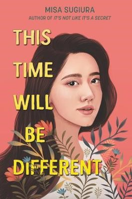 This Time Will Be Different - pr_442
