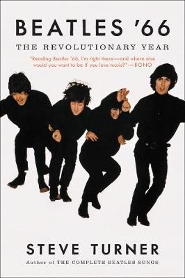 Beatles '66 -