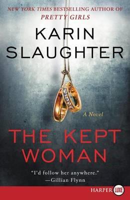 The Kept Woman - pr_314137