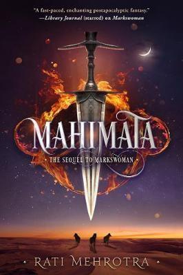Mahimata - pr_303613