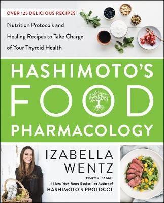 Hashimoto's Food Pharmacology - pr_85064