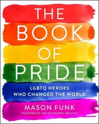 The Book of Pride - pr_294089