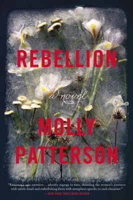 Rebellion -