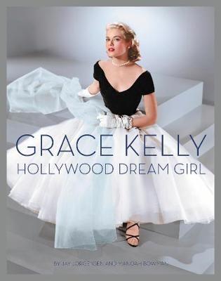 Grace Kelly - pr_370927
