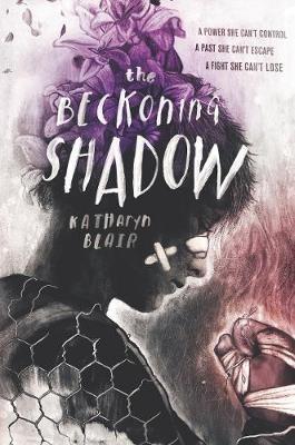 The Beckoning Shadow - pr_2006