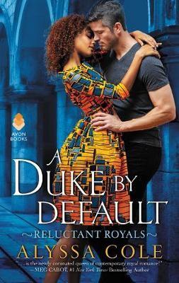 A Duke by Default -