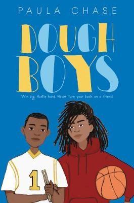 Dough Boys -