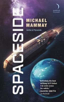 Spaceside -