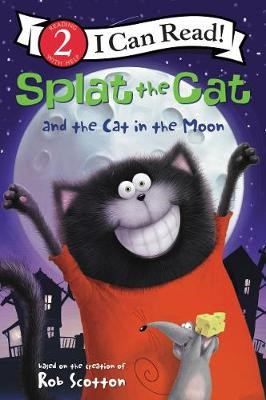 Splat the Cat and the Cat in the Moon - pr_1834426