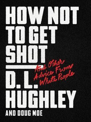 How Not to Get Shot - pr_96618