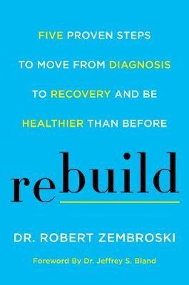 Rebuild -