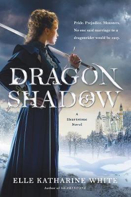 Dragonshadow -
