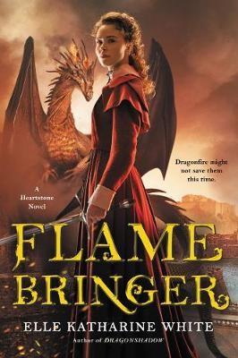 Flamebringer -