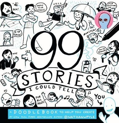 99 Stories I Could Tell -