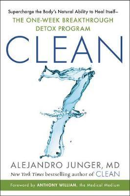 Clean 7 -
