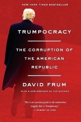 Trumpocracy -