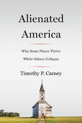 Abandoned America - pr_294108