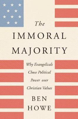 The Immoral Majority - pr_188918