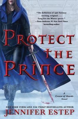 Protect the Prince -