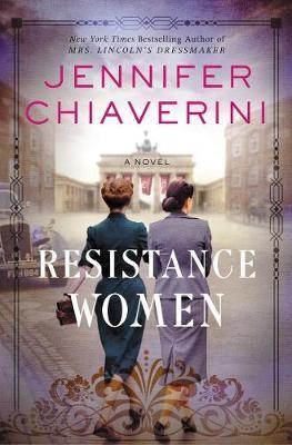 Resistance Women - pr_1939
