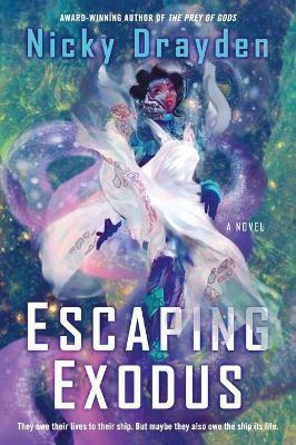 Escaping Exodus -