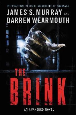 The Brink - pr_2081