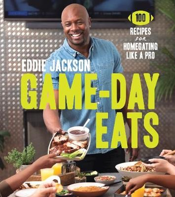 Game-Day Eats -