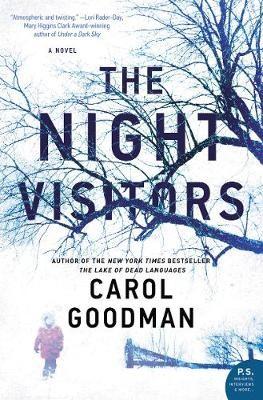 The Night Visitors - pr_294077