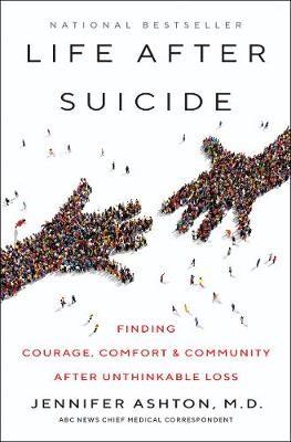 Life After Suicide - pr_294125