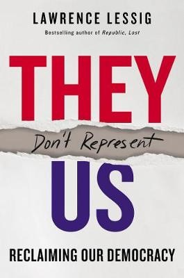 They Don't Represent Us -