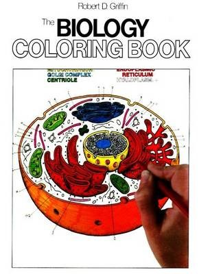 The Biology Coloring Book - pr_2110