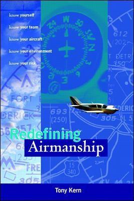 Redefining Airmanship - pr_294239
