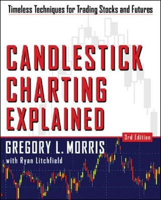 Candlestick Charting Explained - pr_294335