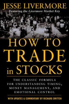 How to Trade In Stocks - pr_294326