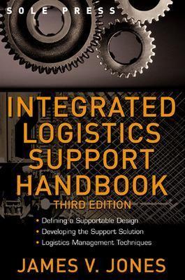 Integrated Logistics Support Handbook -