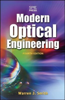 Modern Optical Engineering, 4th Ed. - pr_294275