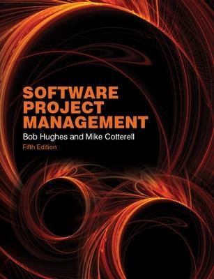 Software Project Management -