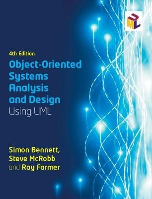 Object-Oriented Systems Analysis and Design Using UML -